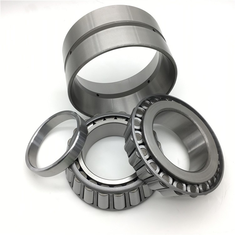 FAG 6311-P64  Precision Ball Bearings