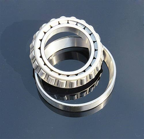 3206.2rsr. Tvh. C3-O&Kai SKF NSK NTN NACHI Koyo Timken Z1V1 Z2V2 Z3V3 Auto Ball Bearings ISO