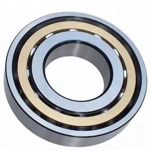 FAG 7308-B-2RS-TVP-L100  Angular Contact Ball Bearings