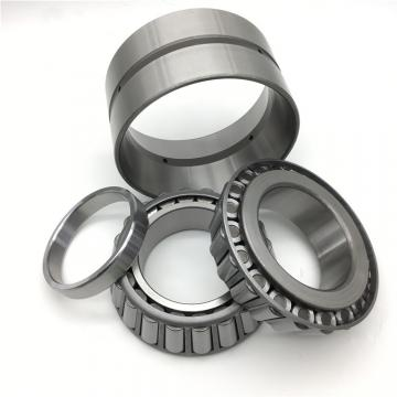 RHP BEARING MJ1-2ZJ  Single Row Ball Bearings