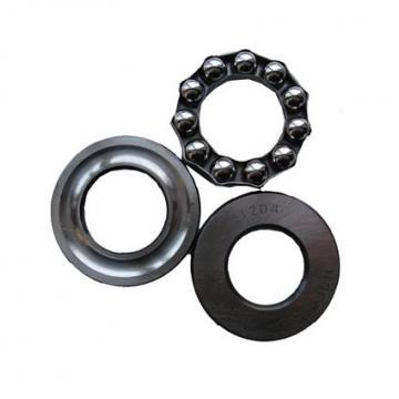 3206.2rsr. Tvh. C3-Cvp SKF NSK NTN NACHI Koyo Timken Distributor Z1V1 Z2V2 Z3V3 Auto Ball Bearings with ISO and SGS Cerificate