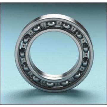 NTN SKF Koyo Timken NSK 22205 24013cc/W33 22213 21313 22313 22214 21314 22314 E Cc Ek Cck Self-Aligning Spherical Roller Bearing