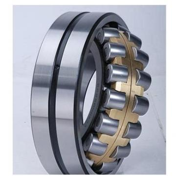 22217; Spherical Roller Bearings 22217 3517 Ca/Cak/W33 Used for Large-Scale Mechanical Equipment 85X 150 X 36 mm