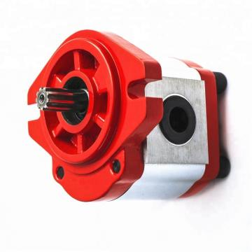 Vickers PV040R1K1T1NMMC4545 Piston Pump PV Series