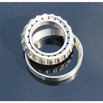Double Row Spherical Roller Bearing 22205 22206 22207 22208 22209 22210 22211 22212 22213 22214 22215 22216 22217 22218 MB/Mbk/Ca/Cak/Cc/Cck/E/Ek/K W33c3
