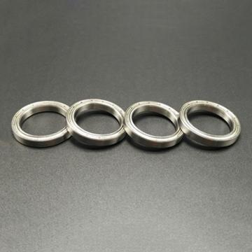 4.331 Inch | 110 Millimeter x 9.449 Inch | 240 Millimeter x 1.969 Inch | 50 Millimeter  ROLLWAY BEARING UM-1322-B  Cylindrical Roller Bearings