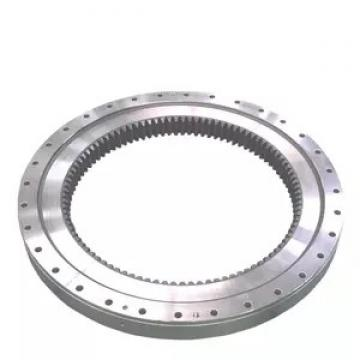 5.5 Inch | 139.7 Millimeter x 6.25 Inch | 158.75 Millimeter x 0.5 Inch | 12.7 Millimeter  RBC BEARINGS JU055XP0  Angular Contact Ball Bearings