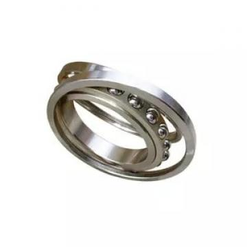 PT INTERNATIONAL GALSW35  Spherical Plain Bearings - Rod Ends