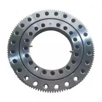 6.5 Inch | 165.1 Millimeter x 7 Inch | 177.8 Millimeter x 0.25 Inch | 6.35 Millimeter  RBC BEARINGS KA065XP0  Angular Contact Ball Bearings