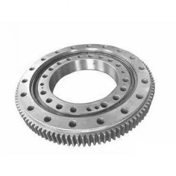 3.346 Inch | 85 Millimeter x 5.118 Inch | 130 Millimeter x 1.732 Inch | 44 Millimeter  RHP BEARING 7017CTDUHP4  Precision Ball Bearings