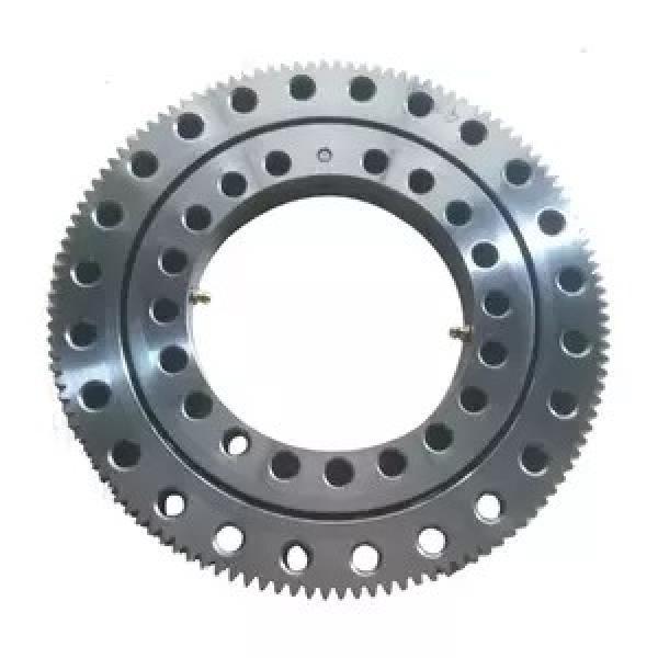NSK 53322  Thrust Ball Bearing #1 image